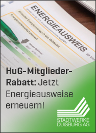 HG Energieausweis 188x260
